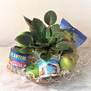 Country Living Florist - Arcata, CA on planter wreaths, woven planter baskets, planter bags, planter plants, wall planter baskets, wire baskets,